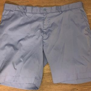 POLO RALPH LAUREN Performance Stretch Golf  Shorts